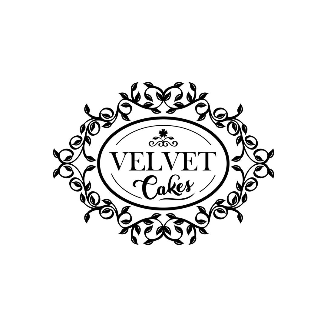 velvetcakes_dg_carlaescalante-3
