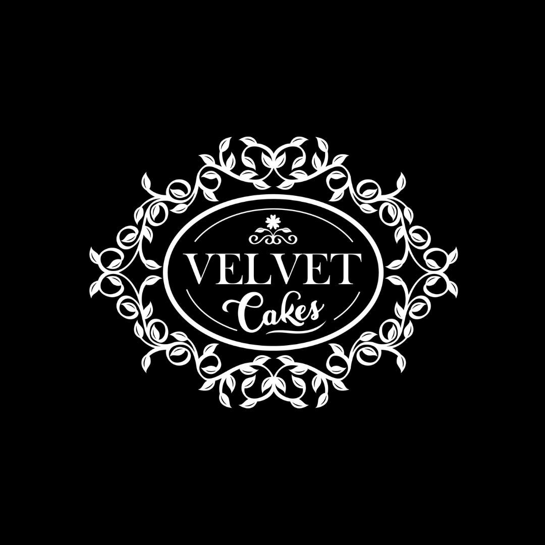 velvetcakes_dg_carlaescalante-4